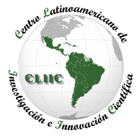 Logo CLIIC aprobado-vector