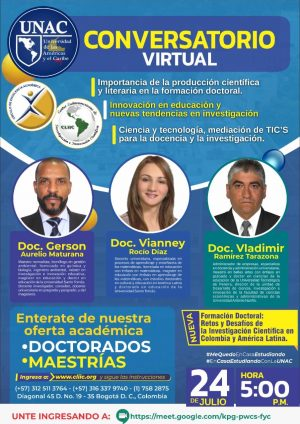 conversatorio-virtual-cliic